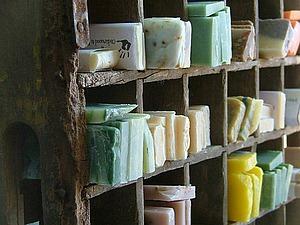 Мыловаренный бизнес для начинающих. 8 полезных рекомендаций. Ярмарка Мастеров - ручная работа, handmade.