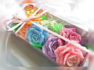 Потрясающая конфетка!!! Спешите!!! | Ярмарка Мастеров - ручная работа, handmade