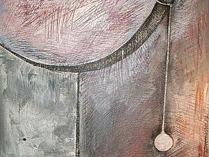 Скидки -10%  на все картины!!! | Ярмарка Мастеров - ручная работа, handmade
