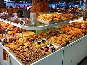 Манипуляции в торговле (супермаркеты). Ярмарка Мастеров - ручная работа, handmade.