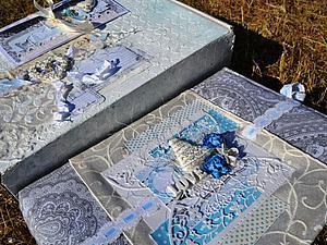 Много Фото Альбома Свадебного..   Ярмарка Мастеров - ручная работа, handmade