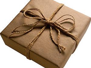 Секрет надёжной упаковки цветов из флористической глины.. Ярмарка Мастеров - ручная работа, handmade.