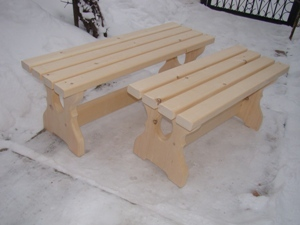 Банная мебель | Ярмарка Мастеров - ручная работа, handmade