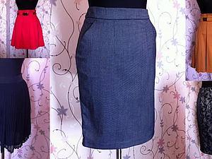 Многолотовый юбочный аукцион с 300 руб.! | Ярмарка Мастеров - ручная работа, handmade