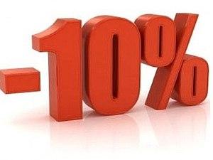 Скидка 10% на готовые изделия!   Ярмарка Мастеров - ручная работа, handmade