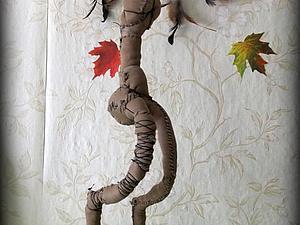 Сборка нитро | Ярмарка Мастеров - ручная работа, handmade