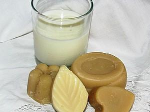 Новые сорта натурального мыла   Ярмарка Мастеров - ручная работа, handmade