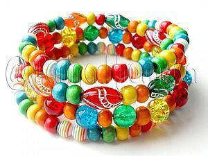 Большой розыгрыш: выберите конфетку сами!!! | Ярмарка Мастеров - ручная работа, handmade