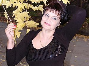Косметические рецепты на растительных маслах. | Ярмарка Мастеров - ручная работа, handmade