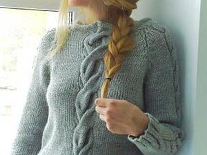Информация о пользе верблюжьей шерсти   Ярмарка Мастеров - ручная работа, handmade