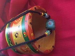 Джунгли-3 :) | Ярмарка Мастеров - ручная работа, handmade