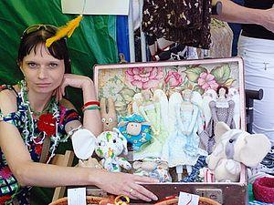 Коренская ярмарка | Ярмарка Мастеров - ручная работа, handmade