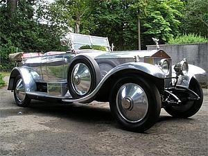 Первые автомобили   Ярмарка Мастеров - ручная работа, handmade