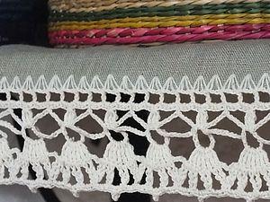 Работа участвует в коллекции! | Ярмарка Мастеров - ручная работа, handmade