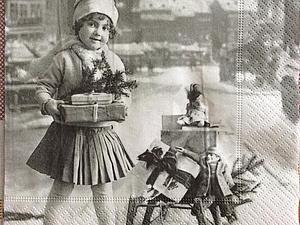 С 25 по 31 октября - Бесплатная почтовая доставка заказов от 500руб! | Ярмарка Мастеров - ручная работа, handmade