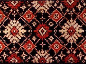 Показ коллекции саронгов | Ярмарка Мастеров - ручная работа, handmade