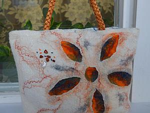 Новые летние сумки! | Ярмарка Мастеров - ручная работа, handmade