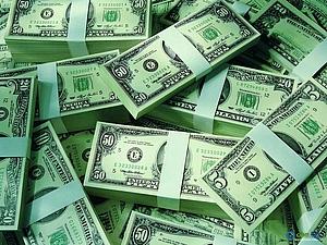 Деньги любят тех, кто любит их | Ярмарка Мастеров - ручная работа, handmade