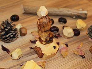 Туми Иши | Ярмарка Мастеров - ручная работа, handmade