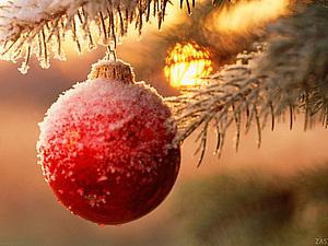 Для новогоднего настроениЮ. Картинки в тему. | Ярмарка Мастеров - ручная работа, handmade