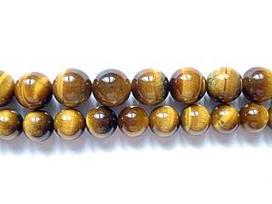 Пчёлка Belleza магазин натуральных камней и фурнитуры   Ярмарка Мастеров - ручная работа, handmade
