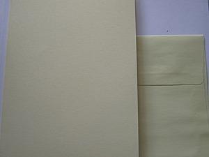 Акция!!! Заготовка для открытки 9 рублей!!! Спешите! | Ярмарка Мастеров - ручная работа, handmade