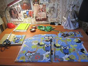 Над чем я сейчас работаю 19 (март 2015) | Ярмарка Мастеров - ручная работа, handmade