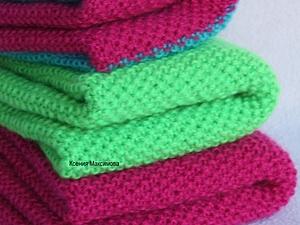новинки магазина)) шарфы из ангоры и мохера | Ярмарка Мастеров - ручная работа, handmade