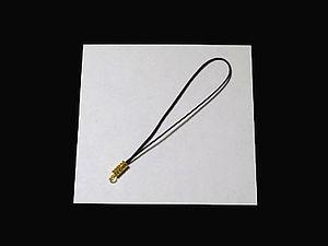 Делаем бюджетную основу для брелка на мобильный телефон. Ярмарка Мастеров - ручная работа, handmade.