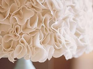 Текстиль в интерьере — уют в доме. Необычайная атмосфера с помощью простых приёмов | Ярмарка Мастеров - ручная работа, handmade