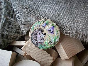 Скидка на готовые украшения-20% с 7 по 14 августа!! | Ярмарка Мастеров - ручная работа, handmade