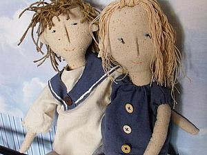 Подарок влюбленным к 14 февраля   Ярмарка Мастеров - ручная работа, handmade