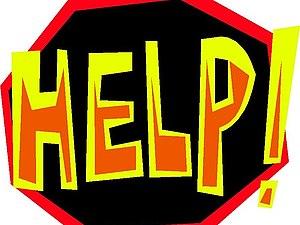 Помочь  малышу из Донецка Диего Шукасову. Срочно! | Ярмарка Мастеров - ручная работа, handmade