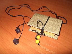 Расти в себе мастера и книжного червя   Ярмарка Мастеров - ручная работа, handmade