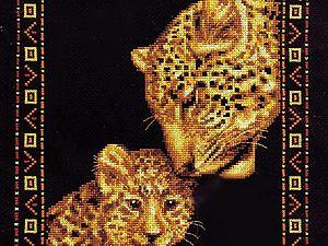 Скоро будет проходить Аукцион на Потрясающе красивые картины!!! | Ярмарка Мастеров - ручная работа, handmade