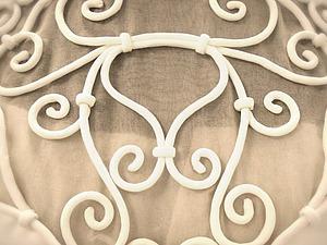 Изготавливаем вытачные рулики из ткани. Ярмарка Мастеров - ручная работа, handmade.