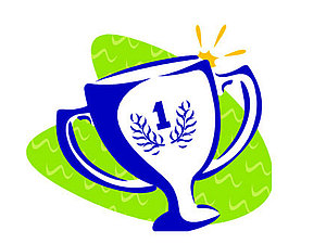 Закончился розыгрыш елочного шара, объявляю победительницу! | Ярмарка Мастеров - ручная работа, handmade