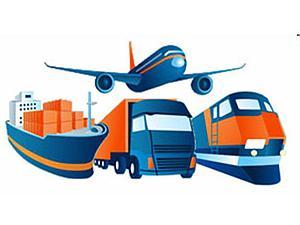 О вопросах доставки  товара в крупном городе( из опыта интернет торговли) | Ярмарка Мастеров - ручная работа, handmade