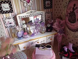 Для любимой дочки)) | Ярмарка Мастеров - ручная работа, handmade