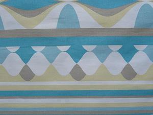 Ткани для сумок, коробов, кармашков и т.д.   Ярмарка Мастеров - ручная работа, handmade