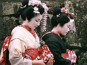 Что такое канзаши   Ярмарка Мастеров - ручная работа, handmade
