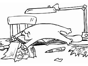 Уволиться с работы в хобби: ожидания и реальность. Ярмарка Мастеров - ручная работа, handmade.