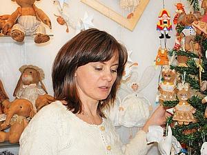 Некоторые факты о творческой деятельности | Ярмарка Мастеров - ручная работа, handmade