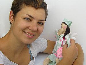 Как я делаю фотографии своих кукол. Пошаговая стратегия | Ярмарка Мастеров - ручная работа, handmade