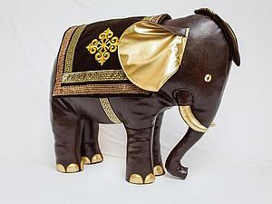 Рспродажа слонов!!! | Ярмарка Мастеров - ручная работа, handmade
