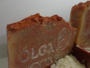 Созрела новая партия натурального мыла | Ярмарка Мастеров - ручная работа, handmade
