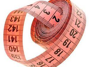 Как снять мерки для мужского свитера (джемпера) | Ярмарка Мастеров - ручная работа, handmade