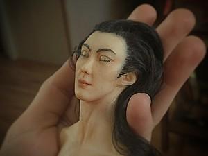 Новая публикация про силикон | Ярмарка Мастеров - ручная работа, handmade