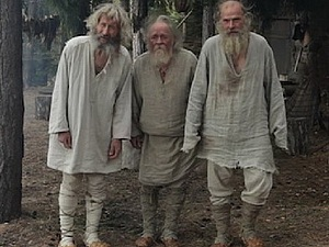 Притча о трех старцах | Ярмарка Мастеров - ручная работа, handmade
