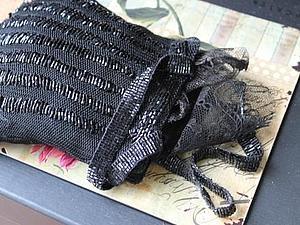 Конфетка от Вековая пыль | Ярмарка Мастеров - ручная работа, handmade